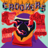 Crookers - What up Y'all