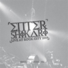 Enter Shikari - Bootleg Series Vol. 2 (Live At Rock City)
