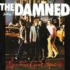 The Damned - Machine Gun Etiquette (2004 Remastered Edition)