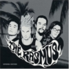 The Rasmus - Into (Special Edition)