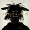 The Rasmus - The Best Of Rasmus 2001-2009