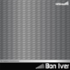 Bon Iver - The MySpace Transmissions