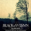 Black Autumn - Aurora