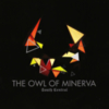 South Central - The Owl Of Minerva