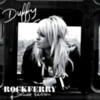 Duffy - Rockferry (Deluxe Edition) (CD1)
