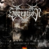 Soreption - Deterioration of Minds