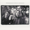 The Smashing Pumpkins - {Rotten Apples} The Smashing Pumpkins Greatest Hits
