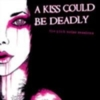 A Kiss Could Be Deadly - The Pink Noise Sessions