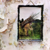 Led Zeppelin - Led Zeppelin IV (2014 Deluxe Edition)
