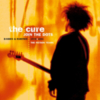 The Cure - Join The Dots (CD3)