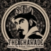 Serj Tankian - The Charade [Promo]