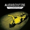 Alexisonfire - Live At Manchester Academy (14/11/07)