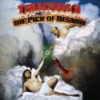 Tenacious D - The Pick Of Destiny