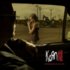 Korn - Korn III: Remember Who You Are (Limited Edition)
