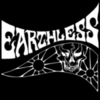 Earthless - Sonic Prayer Jam