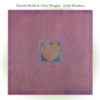 Harold Budd & Clive Wright - Little Windows