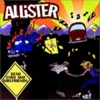 Allister - Dead End And Girlfriends
