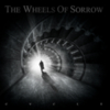 The Wheels Of Sorrow - Cycle