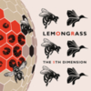Lemongrass - The 5th Dimension