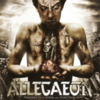 Allegaeon - Fragments Of Form And Function