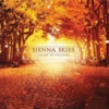 Sienna Skies - Truest Of Colours
