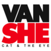 Van She - Cat & The Eye