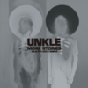 Unkle - More Stories (B-Sides Compilation)