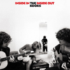 The Kooks - Inside In/Inside Out