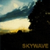 Skywave - Took the Sun