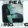 Seabear - Singing Arc