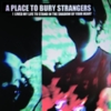 A Place to Bury Strangers - I Lived My Life to Stand in the Shadow of Your Heart