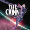 The Crinn - Dreaming Saturn