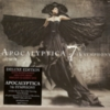 Apocalyptica - 7th Symphony (Deluxe Edition)