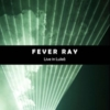 Fever Ray - Live in Lulea