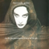 Diamanda Galás - The Divine Punishment & Saint Of The Pit