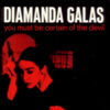 Diamanda Galás - You Must Be Certain Of The Devil