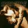 Oomph! - Gekreuzigt 2006+the Power Of Love