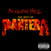 Pantera - Reinventing Hell: The Best of Pantera
