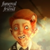 Funeral for a Friend - The Young And Defenceless