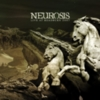 Neurosis - Live at Roadburn