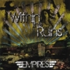 Within The Ruins - Empires