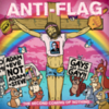 Anti-Flag - The Second Coming Of Nothing