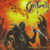 Obituary - Xecutioner's Return (Limited Edition)