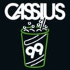 Cassius - 99 (Remixes)