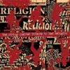 The String Quartet - The String Quartet Tribute To Bad Religion - History Repeating