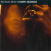 Barry Adamson - The Murky World Of Barry Adamson