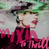 Dragonette - Mixin To Thrill