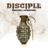Disciple - Horseshoes & Handgrenades