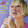 Sia - Some People Have Real Problems (+ bonus tracks)