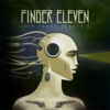 Finger Eleven - Life Turns Electric